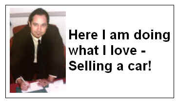 how to become an auctioneer in florida