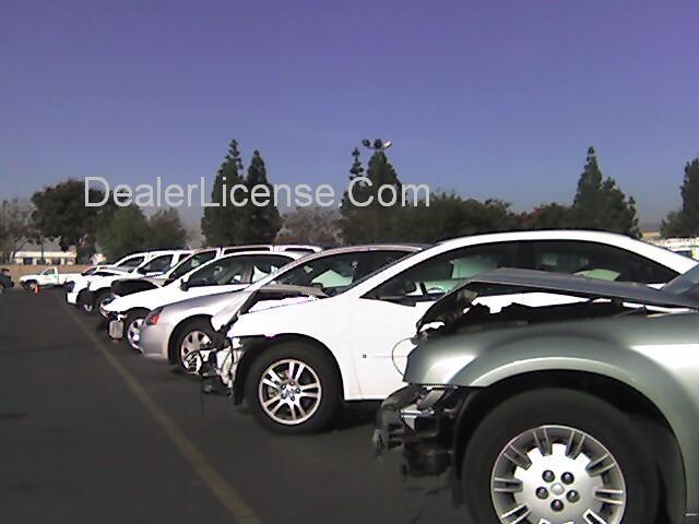 car dealers license free samples. Black Bedroom Furniture Sets. Home Design Ideas